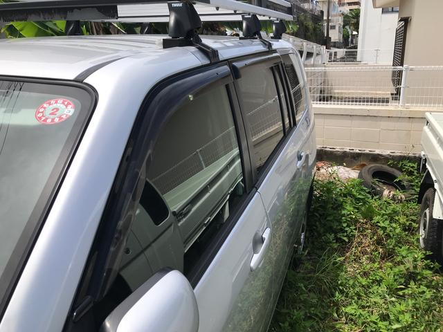 「トヨタ」「プロボックス」「ステーションワゴン」「沖縄県」の中古車4