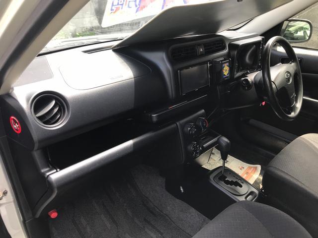 「トヨタ」「プロボックス」「ステーションワゴン」「沖縄県」の中古車6