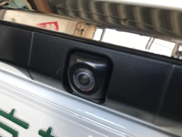 ES300h Fスポーツ サンルーフ 革シート ナビ パワーシート バックカメラ シートヒーター USB入力端子付 ETC 純正アルミ プッシュスタート スマートキー(27枚目)