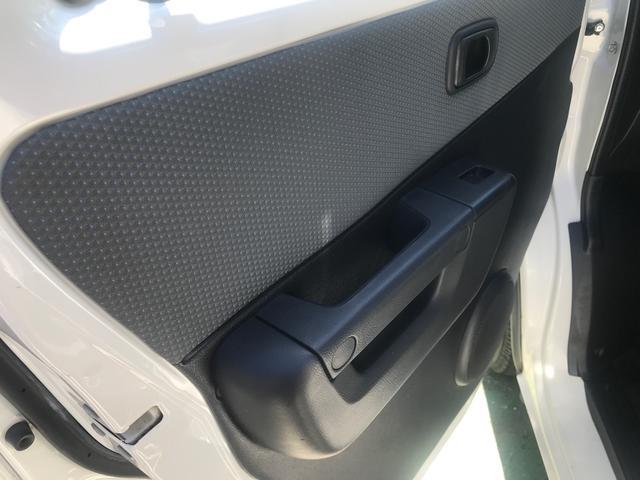 GL 両側スライドドア ETC バックカメラ CD キーレス インパネAT(6枚目)