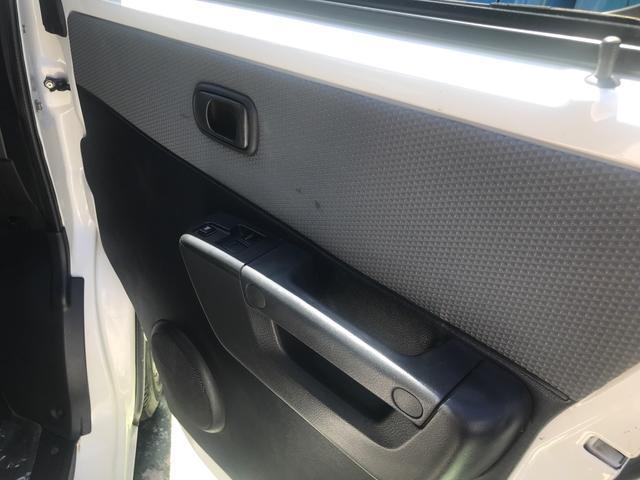 GL 両側スライドドア ETC バックカメラ CD キーレス インパネAT(15枚目)