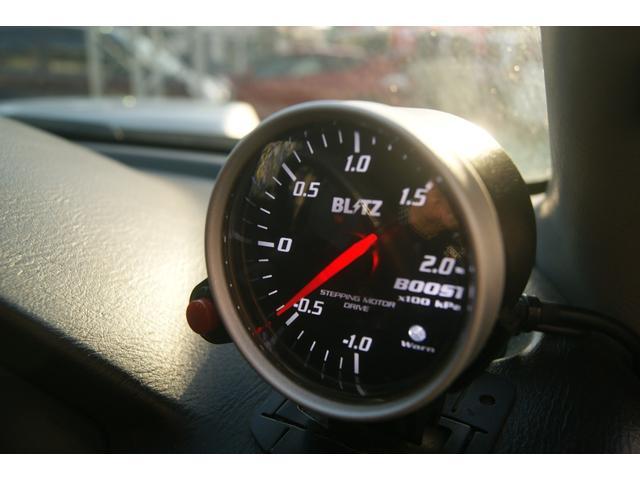WRX STi・6速・2年間保証付(長期延長も可能)(16枚目)