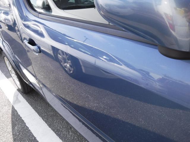 「日産」「キューブ」「ミニバン・ワンボックス」「沖縄県」の中古車23