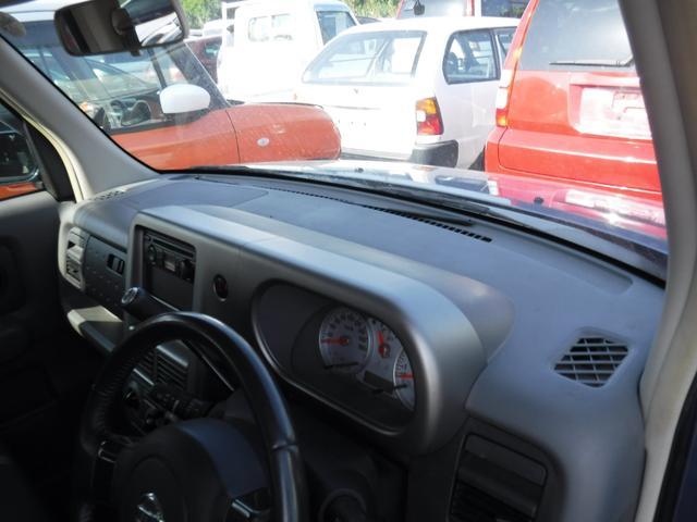 「日産」「キューブ」「ミニバン・ワンボックス」「沖縄県」の中古車28