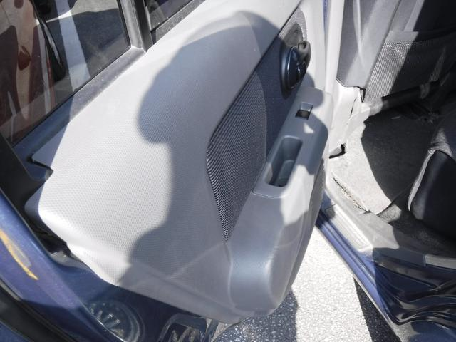 「日産」「キューブ」「ミニバン・ワンボックス」「沖縄県」の中古車43