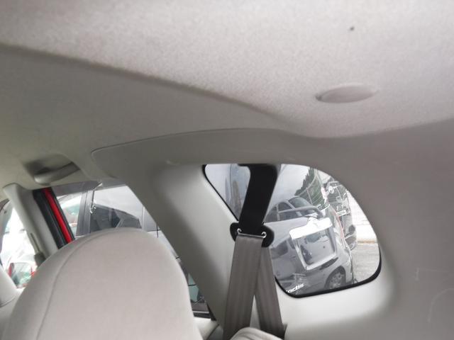 「ホンダ」「フィット」「コンパクトカー」「沖縄県」の中古車22