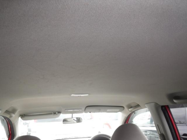 「ホンダ」「フィット」「コンパクトカー」「沖縄県」の中古車25