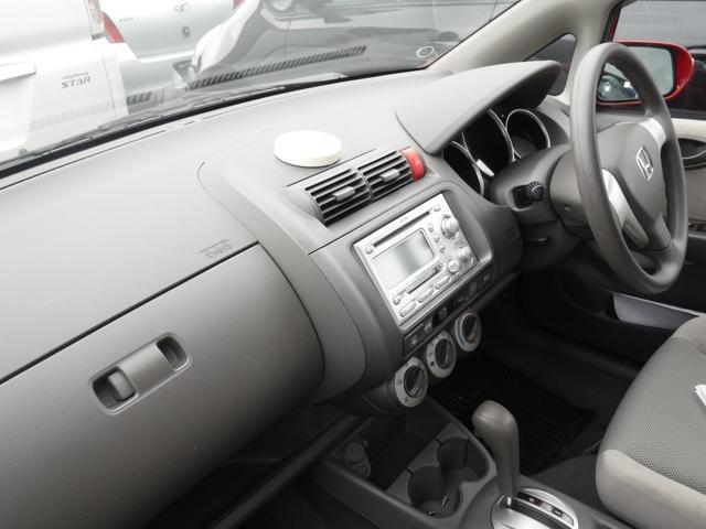 「ホンダ」「フィット」「コンパクトカー」「沖縄県」の中古車38