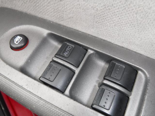 「ホンダ」「フィット」「コンパクトカー」「沖縄県」の中古車39
