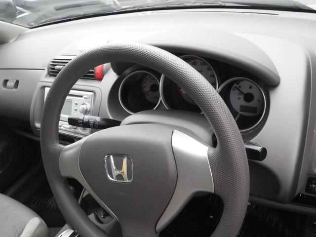 「ホンダ」「フィット」「コンパクトカー」「沖縄県」の中古車40