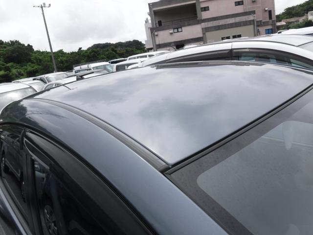 「スズキ」「セルボ」「軽自動車」「沖縄県」の中古車7