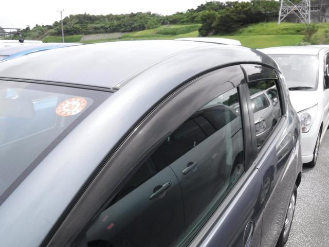 「スズキ」「セルボ」「軽自動車」「沖縄県」の中古車13