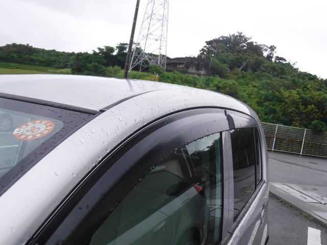 「ホンダ」「ライフ」「コンパクトカー」「沖縄県」の中古車11