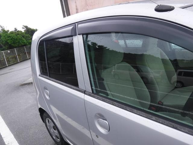 「ホンダ」「ライフ」「コンパクトカー」「沖縄県」の中古車14