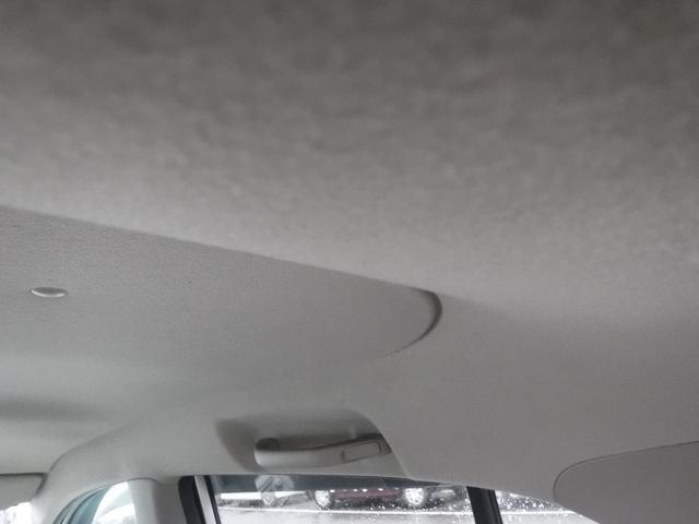 「ホンダ」「ライフ」「コンパクトカー」「沖縄県」の中古車29