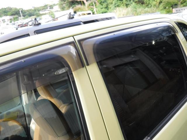 「ダイハツ」「ムーヴラテ」「コンパクトカー」「沖縄県」の中古車8