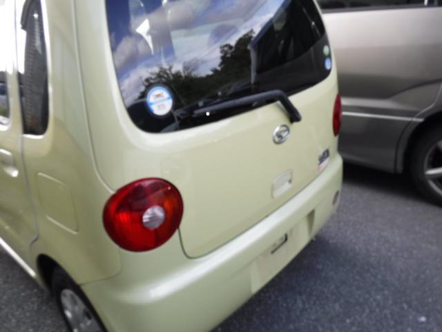 「ダイハツ」「ムーヴラテ」「コンパクトカー」「沖縄県」の中古車10