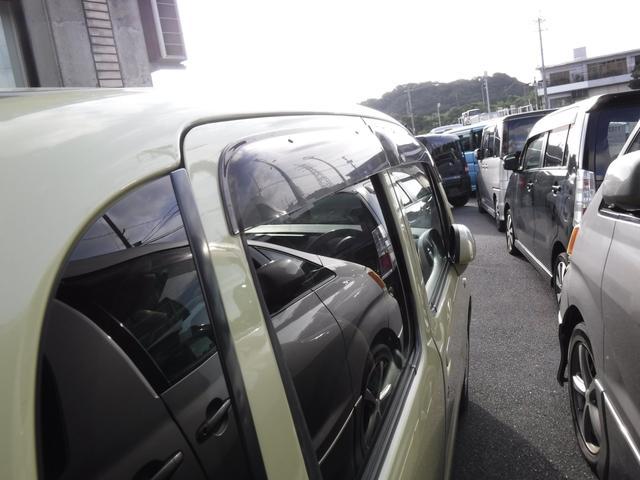 「ダイハツ」「ムーヴラテ」「コンパクトカー」「沖縄県」の中古車12