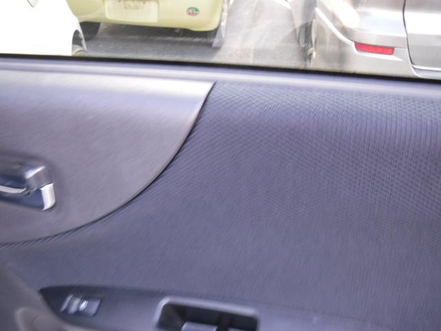 「ダイハツ」「ムーヴ」「コンパクトカー」「沖縄県」の中古車16