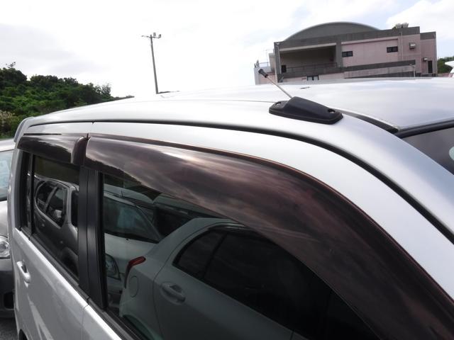 「スズキ」「ワゴンR」「コンパクトカー」「沖縄県」の中古車6