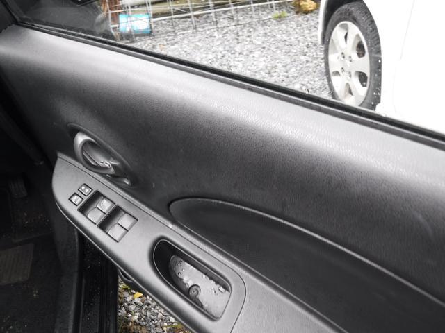 「日産」「マーチ」「コンパクトカー」「沖縄県」の中古車21