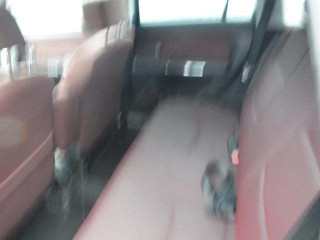 「マツダ」「ベリーサ」「コンパクトカー」「沖縄県」の中古車16