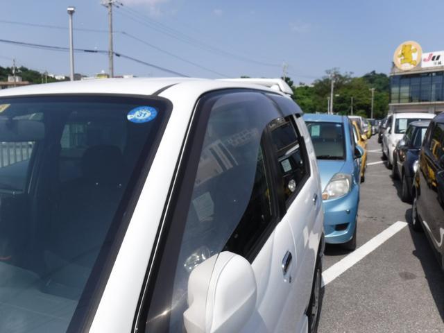 「ダイハツ」「テリオスキッド」「コンパクトカー」「沖縄県」の中古車7