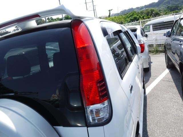 「ダイハツ」「テリオスキッド」「コンパクトカー」「沖縄県」の中古車12