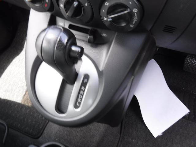 「マツダ」「デミオ」「コンパクトカー」「沖縄県」の中古車18