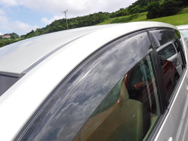 「ダイハツ」「ムーヴ」「コンパクトカー」「沖縄県」の中古車10
