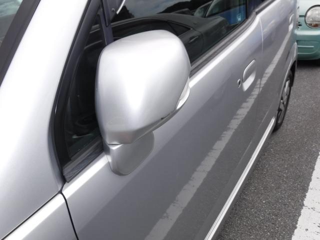 「ホンダ」「ゼストスパーク」「コンパクトカー」「沖縄県」の中古車8