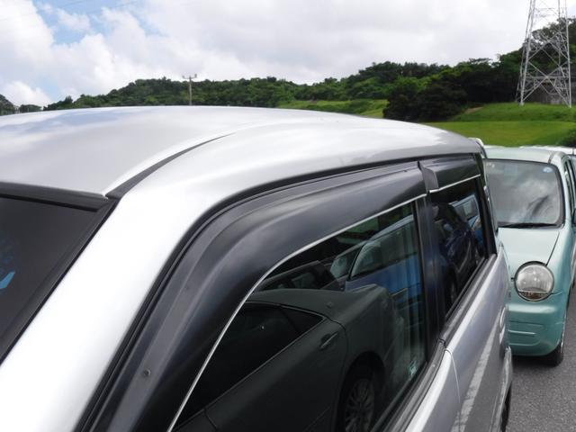 「ホンダ」「ゼストスパーク」「コンパクトカー」「沖縄県」の中古車9