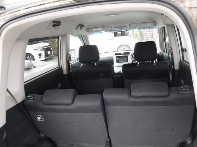 「ホンダ」「ゼストスパーク」「コンパクトカー」「沖縄県」の中古車21