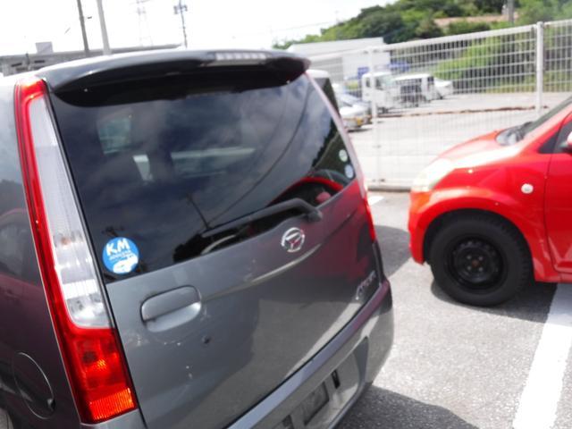 「ダイハツ」「ムーヴ」「コンパクトカー」「沖縄県」の中古車20