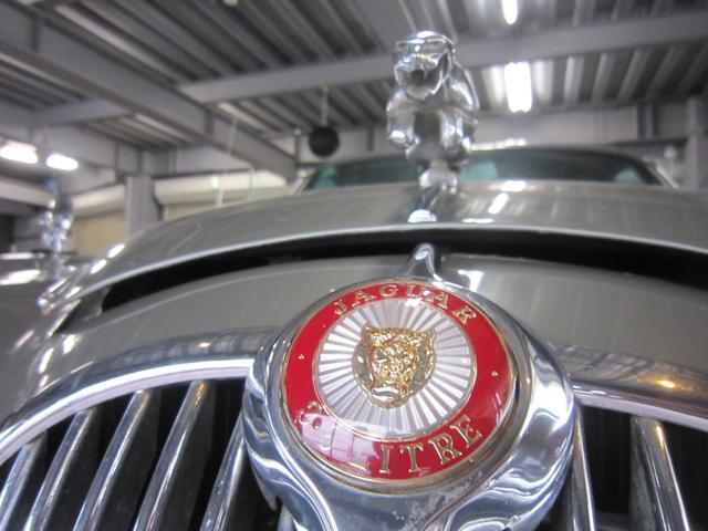 「ジャガー」「ジャガー マーク2」「セダン」「沖縄県」の中古車39