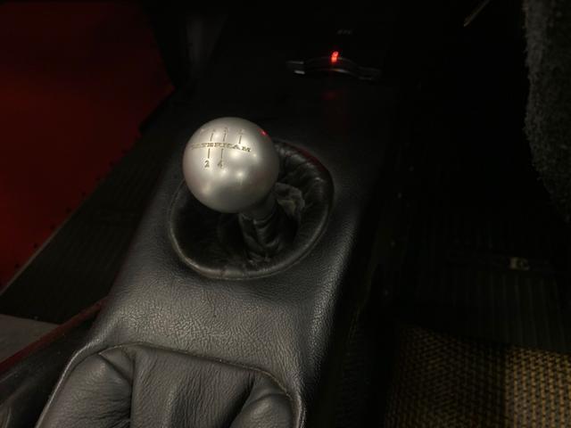 「ケータハム」「ケータハム スーパー7」「オープンカー」「沖縄県」の中古車11