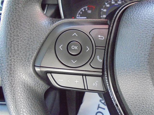 ハイブリッド G-X バックカメラ 衝突被害軽減システム ETC LEDヘッドランプ 記録簿(11枚目)