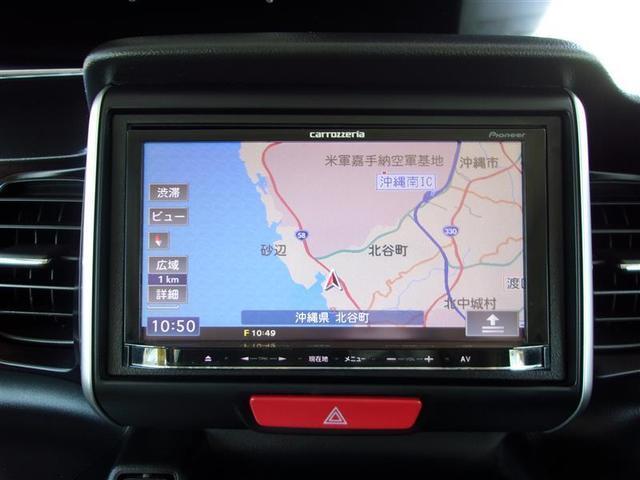 G・Lインテリアカラーパッケージ ETC HIDヘッドライト 記録簿(8枚目)