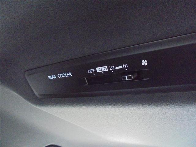 ハイブリッドZS ワンセグ メモリーナビ バックカメラ 衝突被害軽減システム ETC 両側電動スライド LEDヘッドランプ 乗車定員7人 3列シート フルエアロ 記録簿(19枚目)