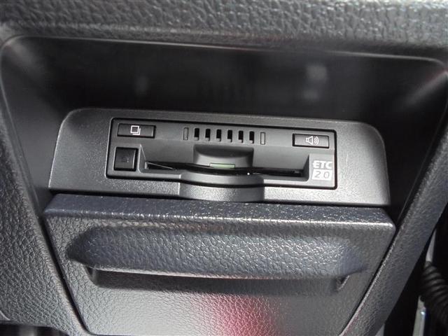 ハイブリッドGi フルセグ メモリーナビ DVD再生 後席モニター バックカメラ 衝突被害軽減システム ETC 両側電動スライド LEDヘッドランプ 乗車定員7人 3列シート 記録簿(9枚目)