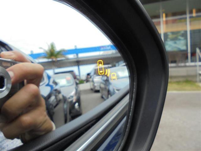 G モード ネロ フルセグ メモリーナビ DVD再生 バックカメラ 衝突被害軽減システム ETC LEDヘッドランプ 記録簿(19枚目)