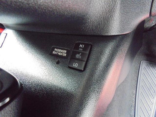 Aプレミアム フルセグ メモリーナビ DVD再生 バックカメラ 衝突被害軽減システム ETC LEDヘッドランプ 記録簿(11枚目)