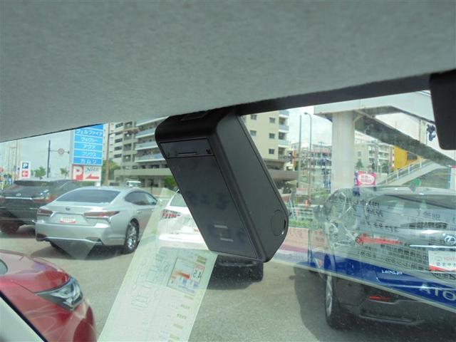 カスタムG フルセグ メモリーナビ DVD再生 バックカメラ 両側電動スライド LEDヘッドランプ フルエアロ 記録簿(20枚目)