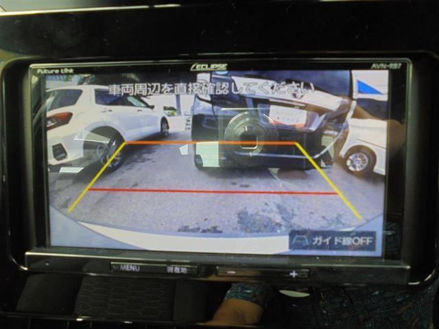 ハイブリッドG バックカメラ 衝突被害軽減システム ETC ドラレコ LEDヘッドランプ 記録簿(12枚目)