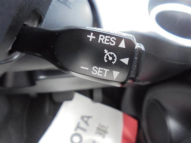 ハイブリッド ファンベースG ワンセグ メモリーナビ DVD再生 バックカメラ 衝突被害軽減システム ETC 両側電動スライド 記録簿(8枚目)