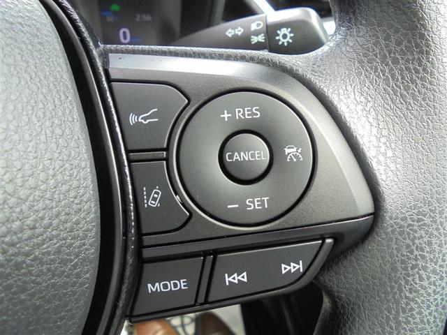 ハイブリッド G-X メモリーナビ ミュージックプレイヤー接続可 バックカメラ 衝突被害軽減システム ETC LEDヘッドランプ 記録簿(8枚目)
