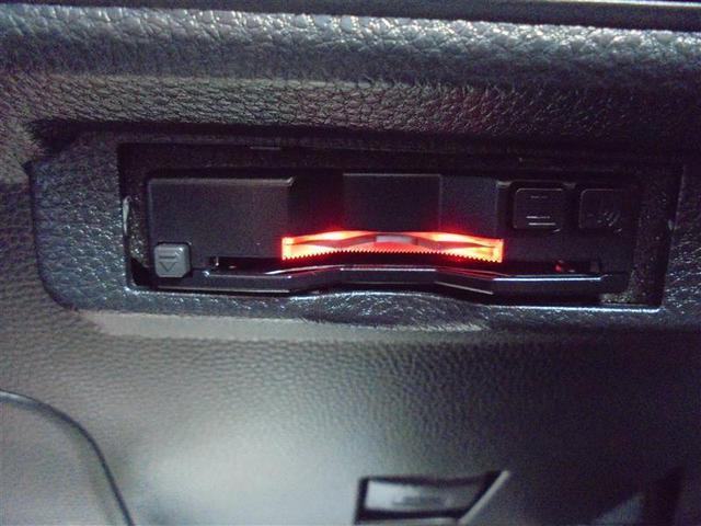 ハイブリッド G-X メモリーナビ ミュージックプレイヤー接続可 バックカメラ 衝突被害軽減システム ETC LEDヘッドランプ 記録簿(10枚目)