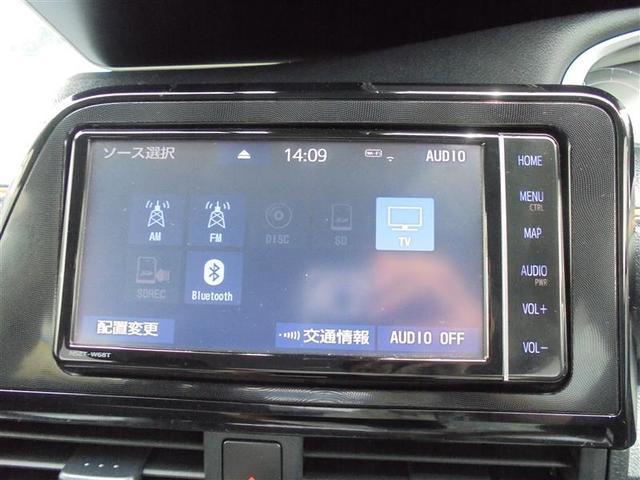 ハイブリッド ファンベースX フルセグ メモリーナビ DVD再生 バックカメラ 衝突被害軽減システム ETC ドラレコ 電動スライドドア LEDヘッドランプ 記録簿(11枚目)