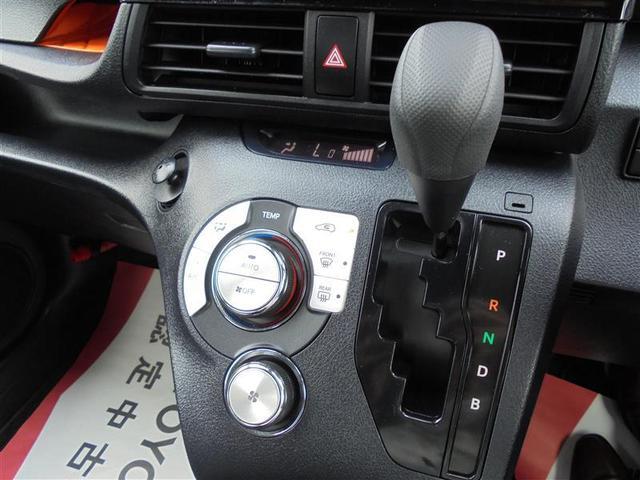 ハイブリッド ファンベースX フルセグ メモリーナビ DVD再生 バックカメラ 衝突被害軽減システム ETC ドラレコ 電動スライドドア LEDヘッドランプ 記録簿(13枚目)