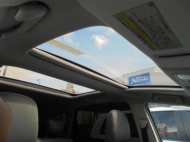 天気の良い日はルーフを開けてドライブへ!!